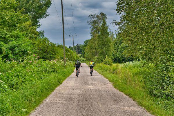 Elektrisch fietsen? Lees hier waarom dit een goede keuze is